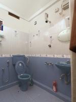 bath-room-2-copy