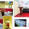 association-hall