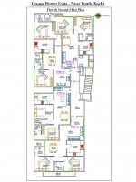 first-second-floor-plan
