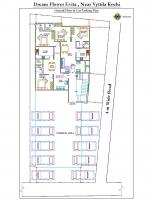 ground-floor-car-parking-plan
