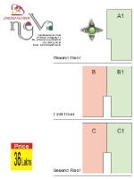 Brief Floor Plan
